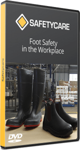 dvd_foot-safety-in-the-workplace