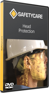 dvd_head-protection
