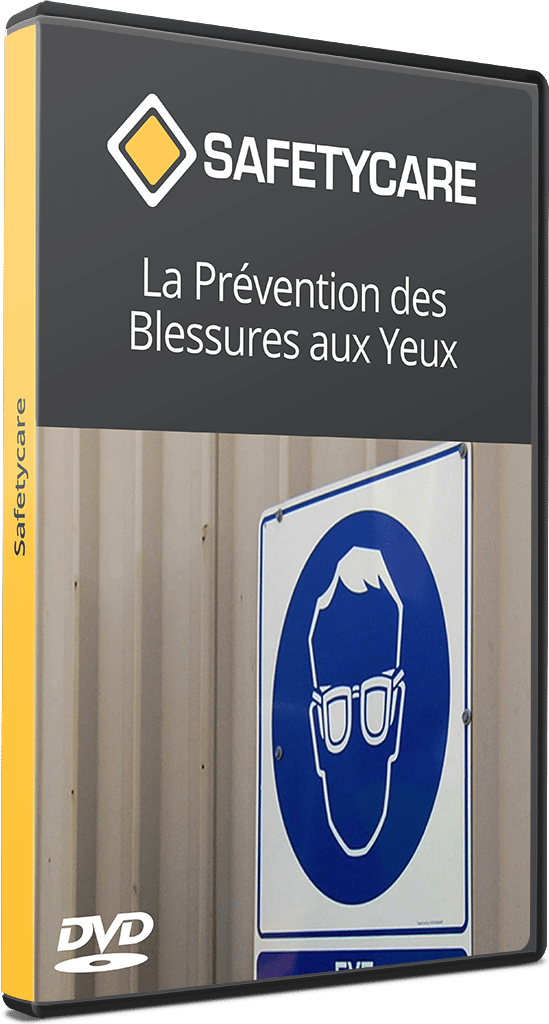 dvd_la-prevention-des-blessures-aux-yeux-fr