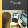 dvd_office-safety