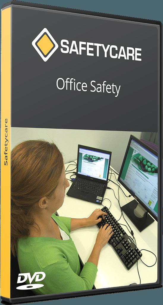 dvd_office-safety