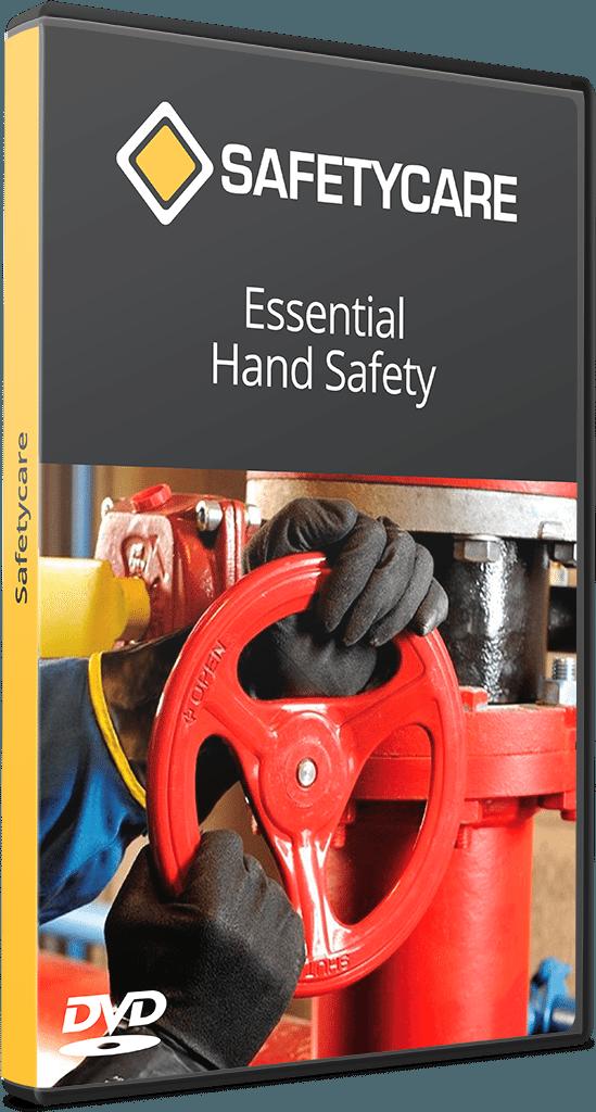 dvd_essential-hand-safety
