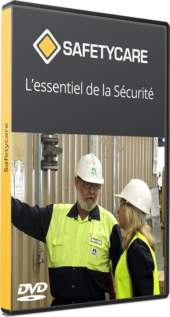 dvd_l-essentiel-de-la-securite-fr