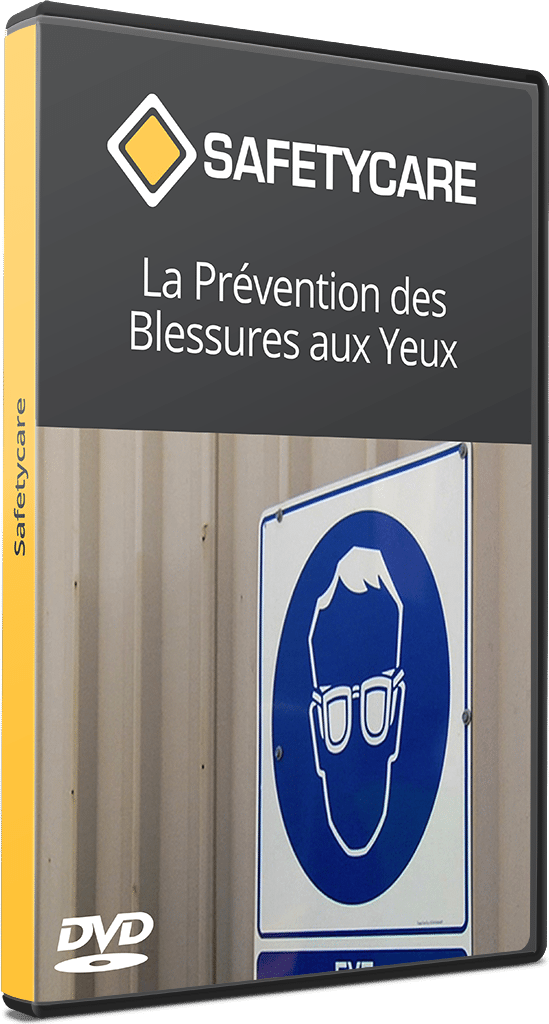 dvd_la-prevention-des-blessures-aux-yeux-fr