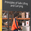 dvd_principles-of-safe-lifting-and-carrying