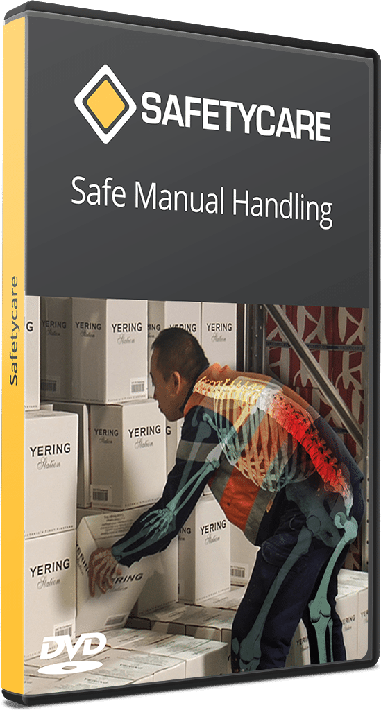 dvd_safe-manual-handling