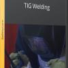 dvd_tig-welding